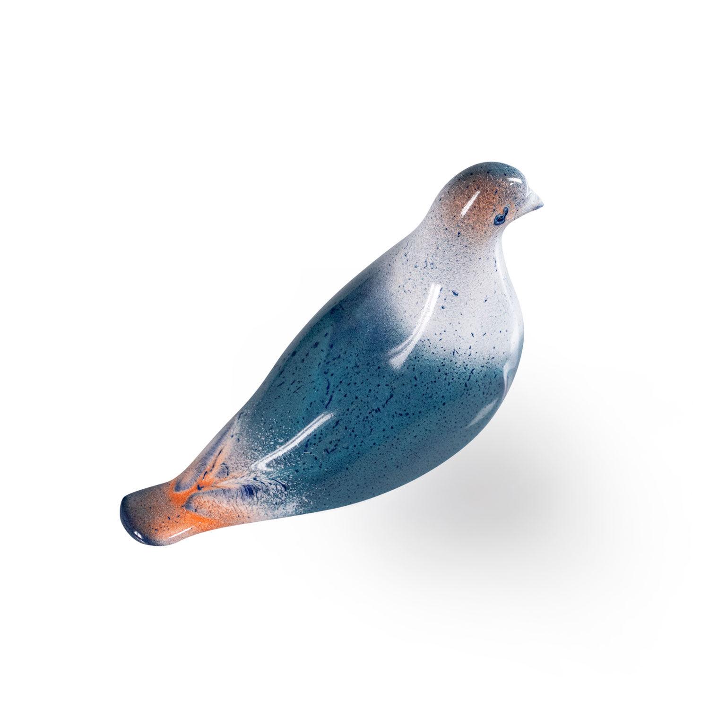 Destan Güvercin